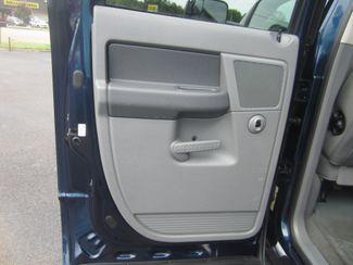 2006 Dodge Ram 2500 SLT Batesville, Mississippi 25