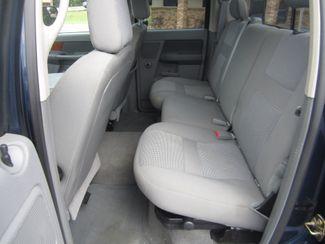 2006 Dodge Ram 2500 SLT Batesville, Mississippi 26