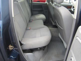 2006 Dodge Ram 2500 SLT Batesville, Mississippi 29
