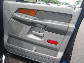 2006 Dodge Ram 2500 SLT Batesville, Mississippi 30