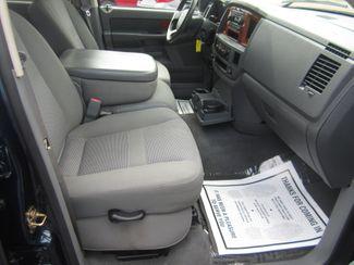 2006 Dodge Ram 2500 SLT Batesville, Mississippi 31