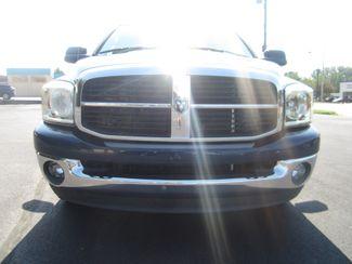 2006 Dodge Ram 2500 SLT Batesville, Mississippi 12