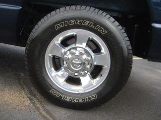 2006 Dodge Ram 2500 SLT Batesville, Mississippi 14