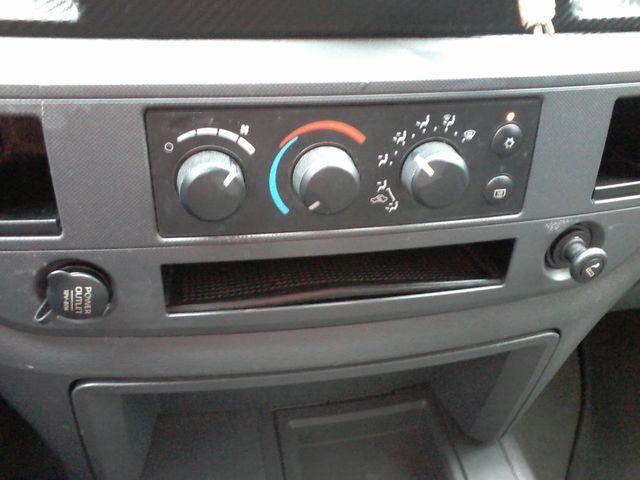 2006 Dodge Ram 2500 SLT Boerne, Texas 21
