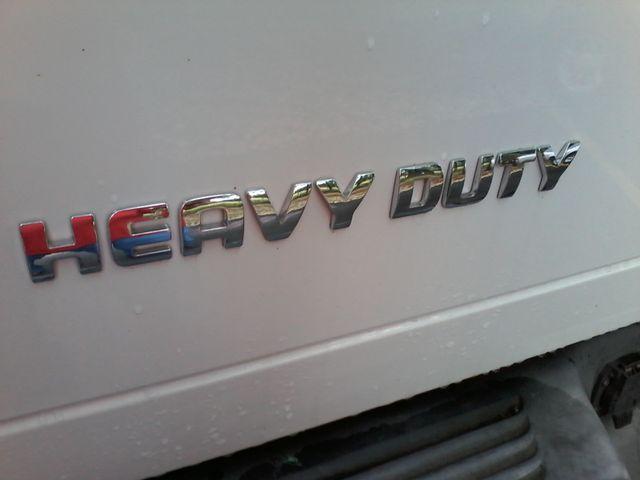 2006 Dodge Ram 2500 SLT Boerne, Texas 11