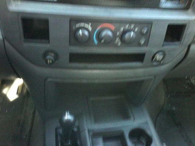 2006 Dodge Ram 2500 SLT Boerne, Texas 19