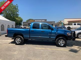 2006 Dodge Ram 2500 Larmie in Boerne, Texas 78006