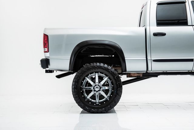 """2006 Dodge Ram 2500 SLT 10"""" Lift With Many Upgrades in , TX 75006"""