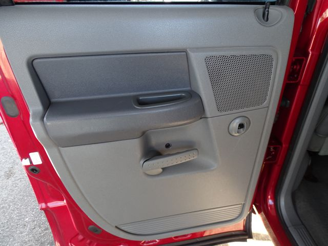 2006 Dodge Ram 2500 SLT Corpus Christi, Texas 25