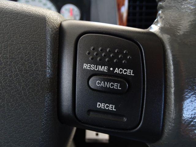 2006 Dodge Ram 2500 SLT Corpus Christi, Texas 38