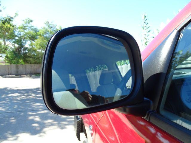 2006 Dodge Ram 2500 SLT Corpus Christi, Texas 10