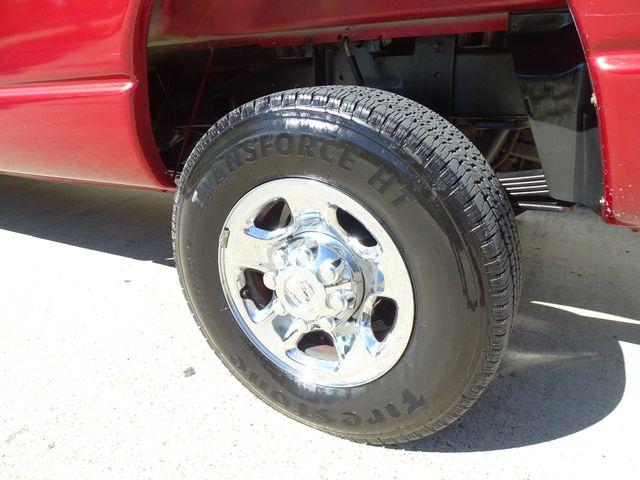 2006 Dodge Ram 2500 SLT Corpus Christi, Texas 12