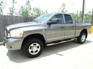 2006 Dodge Ram 2500 Laramie in Corpus Christi, TX 78411