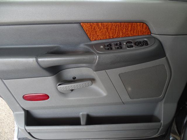 2006 Dodge Ram 2500 Laramie in Corpus Christi, TX 78412