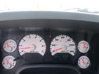 2006 Dodge Ram 2500 SLT  city ND  Heiser Motors  in Dickinson, ND