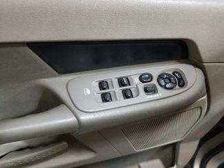 2006 Dodge Ram 2500 SLT  Mega  59L Cummins  Dickinson ND  AutoRama Auto Sales  in Dickinson, ND