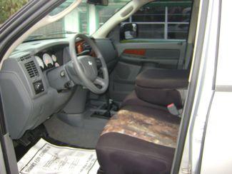 2006 Dodge Ram 2500 HD SLT 4X4 CREW CAB  in Fort Pierce, FL