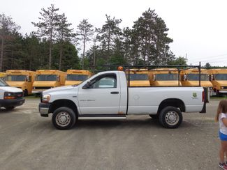 2006 Dodge Ram 2500 ST Hoosick Falls, New York