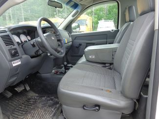 2006 Dodge Ram 2500 ST Hoosick Falls, New York 4
