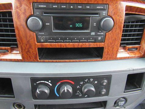 2006 Dodge Ram 2500 SLT   Houston, TX   American Auto Centers in Houston, TX