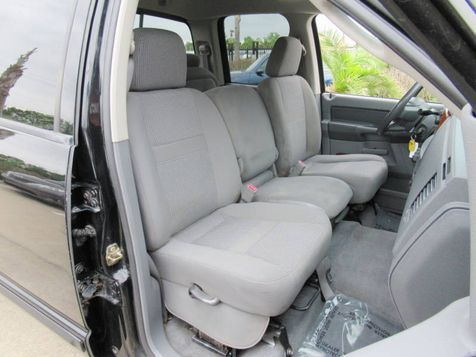 2006 Dodge Ram 2500 SLT | Houston, TX | American Auto Centers in Houston, TX