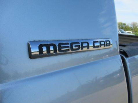 2006 Dodge Ram 2500 SLT MEGA CAB   Houston, TX   American Auto Centers in Houston, TX