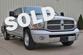 2006 Dodge Ram 2500 Laramie in Jackson, MO 63755