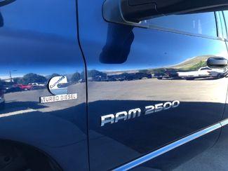 2006 Dodge Ram 2500 SLT LINDON, UT 10