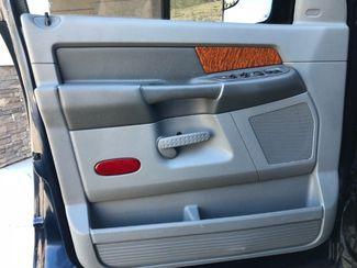 2006 Dodge Ram 2500 SLT LINDON, UT 17