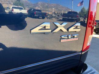2006 Dodge Ram 2500 SLT LINDON, UT 21