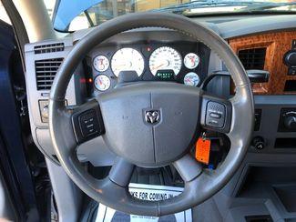 2006 Dodge Ram 2500 SLT LINDON, UT 23