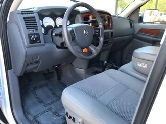 2006 Dodge Ram 2500 SLT LINDON, UT 15