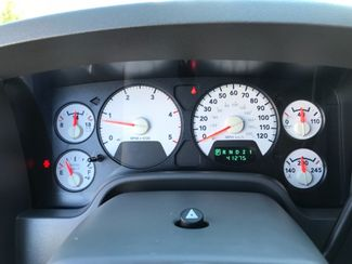 2006 Dodge Ram 2500 SLT LINDON, UT 16