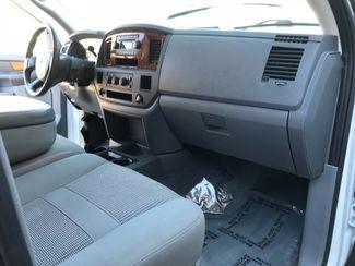 2006 Dodge Ram 2500 SLT LINDON, UT 24