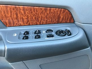 2006 Dodge Ram 2500 SLT LINDON, UT 26