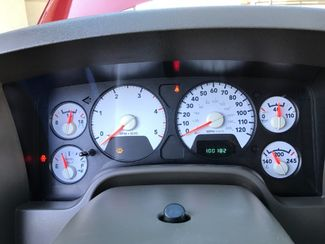 2006 Dodge Ram 2500 SLT LINDON, UT 18