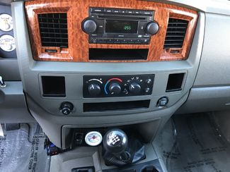 2006 Dodge Ram 2500 SLT LINDON, UT 19