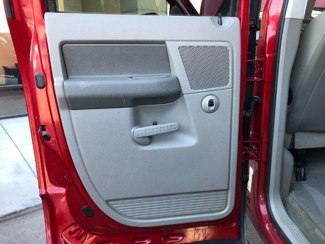 2006 Dodge Ram 2500 SLT LINDON, UT 20