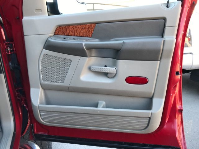 2006 Dodge Ram 2500 SLT LINDON, UT 25