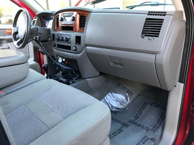 2006 Dodge Ram 2500 SLT LINDON, UT 27