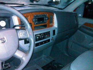 2006 Dodge Ram 2500 Laramie LINDON, UT 6