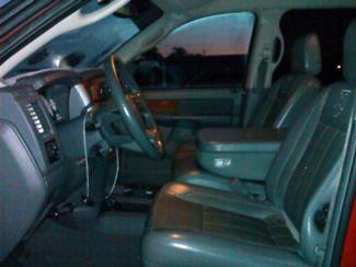 2006 Dodge Ram 2500 Laramie LINDON, UT