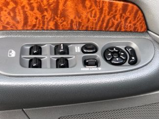 2006 Dodge Ram 2500 Laramie LINDON, UT 18