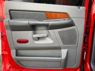 2006 Dodge Ram 2500 Laramie LINDON, UT 23