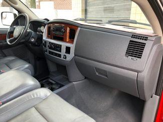 2006 Dodge Ram 2500 Laramie LINDON, UT 24
