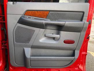 2006 Dodge Ram 2500 Laramie LINDON, UT 34