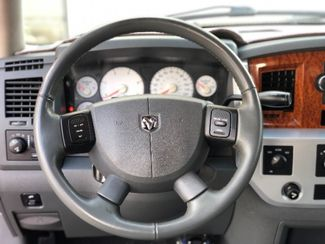 2006 Dodge Ram 2500 Laramie LINDON, UT 35