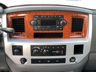 2006 Dodge Ram 2500 Laramie LINDON, UT 36