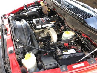 2006 Dodge Ram 2500 Laramie LINDON, UT 42