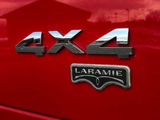 2006 Dodge Ram 2500 Laramie LINDON, UT 9